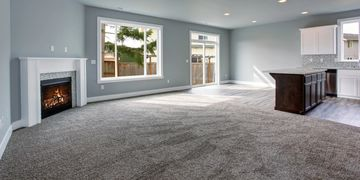Flooring contractor in sun city west