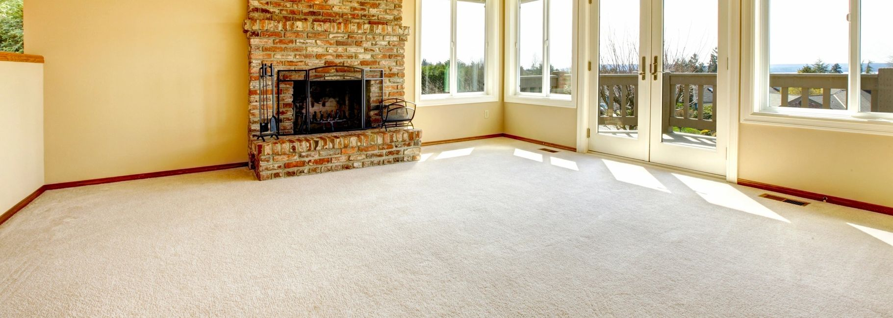 Carpet Cleaning Miami, Aomega Cleaning, Cleaning Services