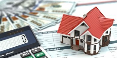 Are you an RGV home owner interested in refinancing with South Texas Loans.  Call us!
