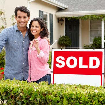 Kissimmee homes for sale or purchase