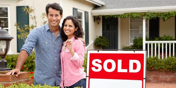 Buy homes in Cleveland, Brunswick, Strongsville, Medina, North Royalton, Avon, Northeast Ohio