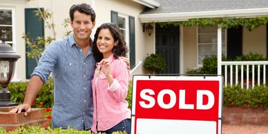 Sell or Buy Your Home with Home Smart Equity