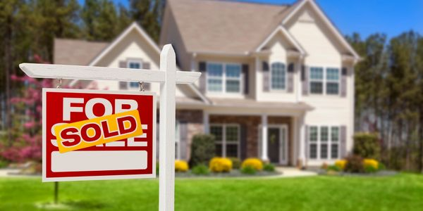 Sell your home virtually Brunswick, Medina, Strongsville, Westlake, Cleveland, Avon, North Royalton