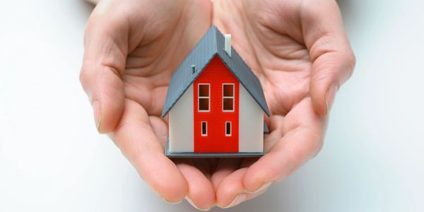current home owners of the homeowner's association get help with their property or complex