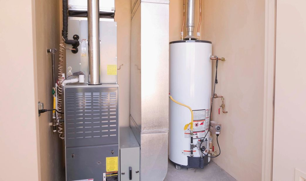 ground source heat pumps will benefit from the lowest cost of heating