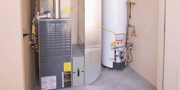 Brookings Furnace Repair