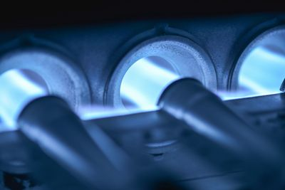 furnace repair, Atlanta heating repair, heating, hvac repair, heat pump repair, air conditioning