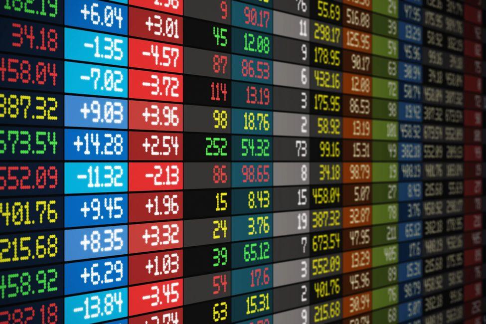 Madison : Best bitcoin exchange for dark web