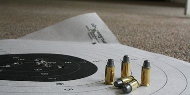 Michigan CPL Classes Michigan CPL Class CPL Classes Ingham County MI. Conceal Carry Classes MI.