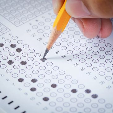 Taking practice tests will help you pass your Washington State Electrical Exam.