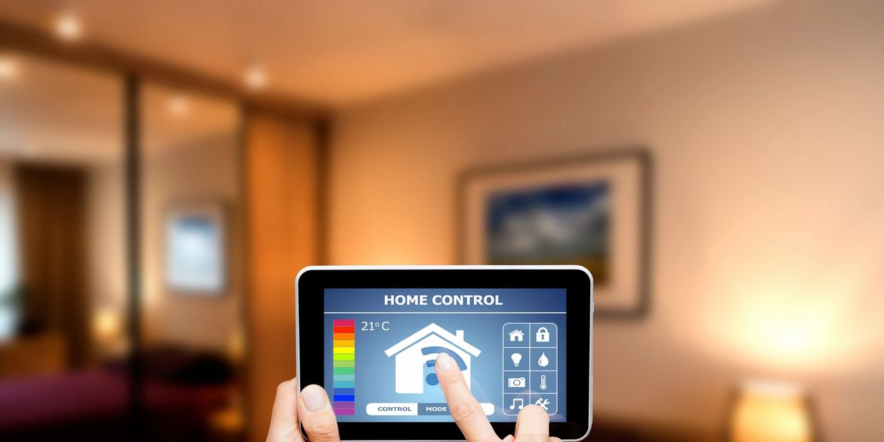 Security Assessments, 24/7 Monitoring, Intrusion Systems, Home Security Systems, Burglary Alarm