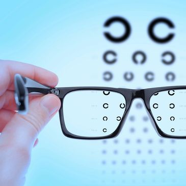 3f8c044be3ae We provide one hour service on most single vision prescription and DIRECT  BILLING TO MOST INSURANCE COMPANIES
