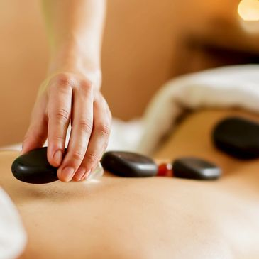 swedish massage, hot stone massage, deep tissue massage, sports massage,  fascia release, beauty,
