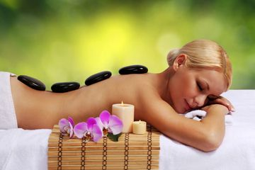deep tissue massage incline village nv lake tahoe