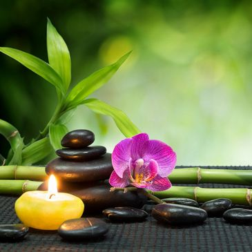Benefits of massage treatment Healthy well being Relax your body