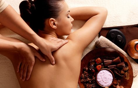 Traditional Thai Massage for women, 600 Barking Rd, LDN E13 9JY, Tel 02084713900