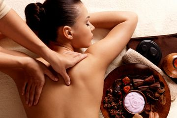 Swedish Massage, 600 Barking Rd, LDN E13 9JY, Tel 02084713900