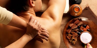Massage Brisbane, Remedial Massage Brisbane, Massage Tarragindi, remedial massage tarragindi