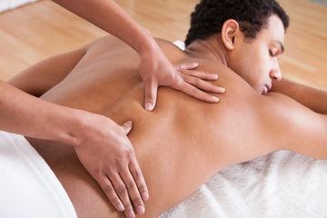 Deep tissue massage,pain management, swedish relaxation massage