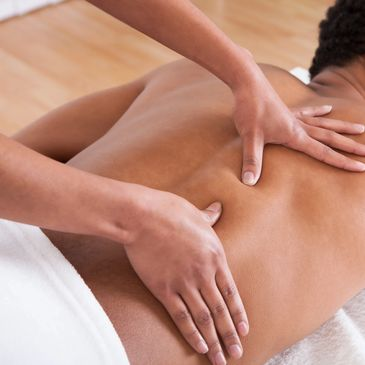 Best massage in Mona Vale and Northern Beaches