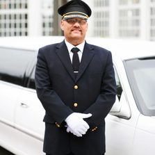 Knowledgeable chauffeurs that are sure to save you time and provide peace of mind.