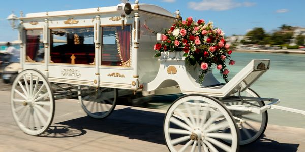 Funeral Travel Insurance