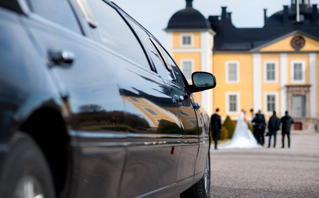 Expert Market, develop a useful software for the Limousine services and some other kinds of business