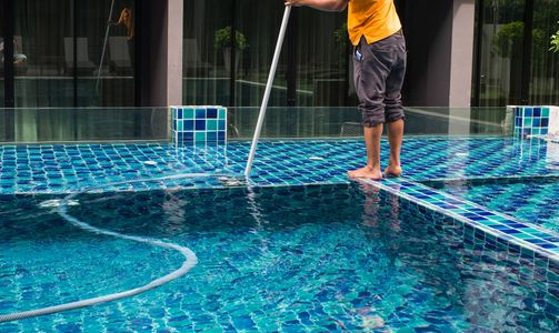 Pool & Spa, Pool Repair, Pool Service, Pool Maintenance, Pool Cleaning, Salt Water Pools, Chlorine