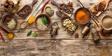 Ayurveda therapy in Goa, peace of soul