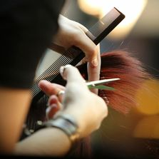 haircuts, stylists in Grovetown, Ga