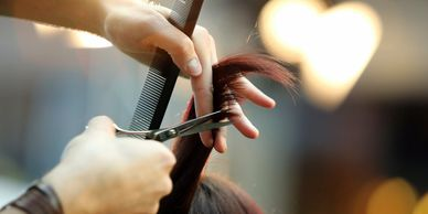 Good haircut,Good hair color,Haircut In Valencia,Santa Clarita Hair Salon,Hair Color, Bleaching Hair
