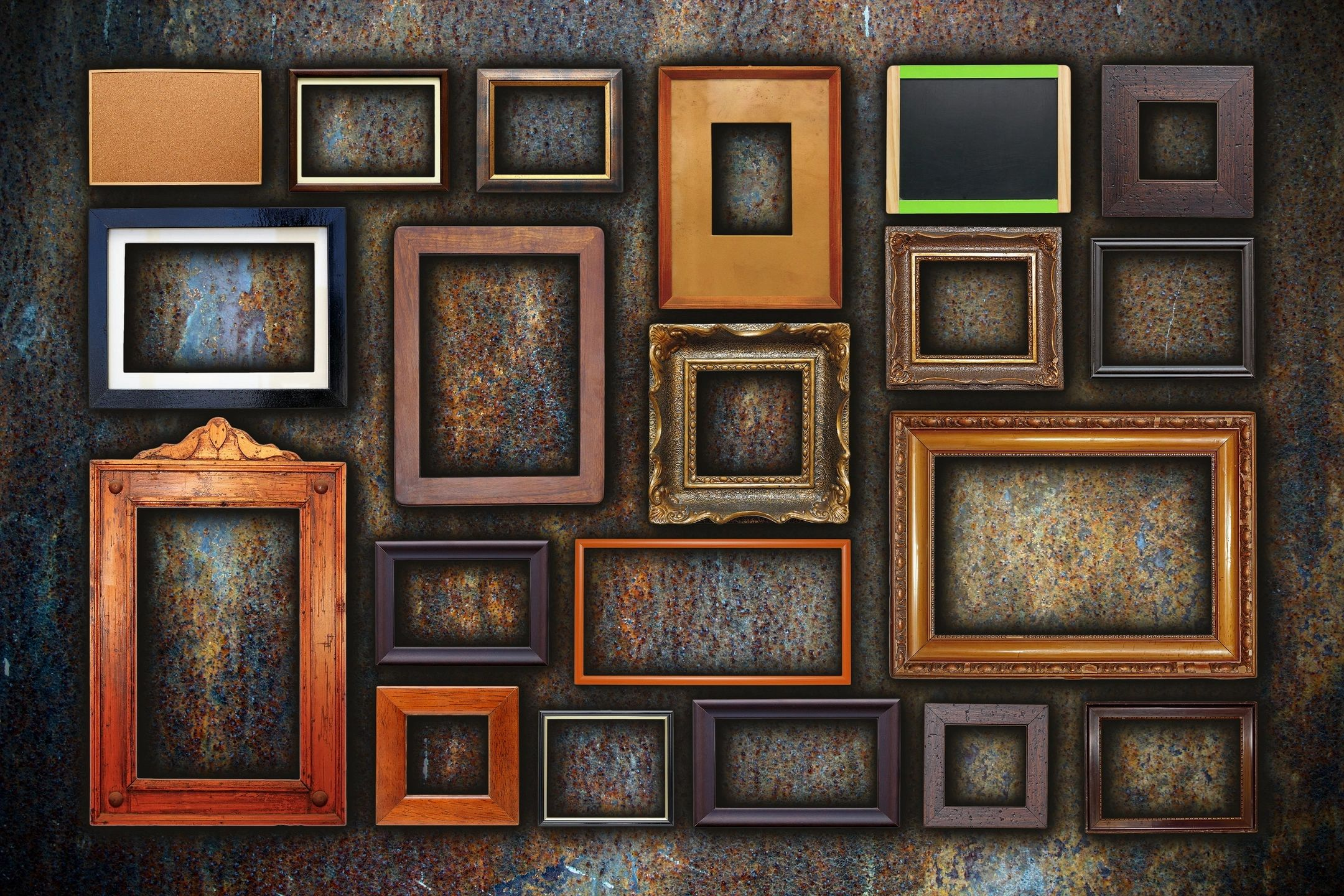 Midtown framing custom picture framing notary jeuxipadfo Choice Image