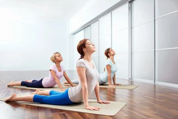 Pilates, pilates classes, holistic workshops worcester, fitness, wellbeing