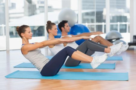 Pilates for ehlers danlos Pilates for mast cell activation syndrome reformer pilates pilates for active older adults pilates over 60