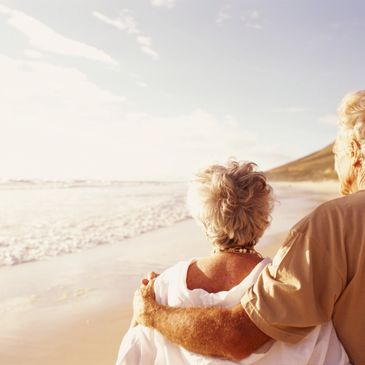 Best Senior Care Facilities in Escondido
