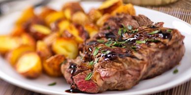 DICEY REILLYS, DICEY REILLYS AUCKLAND, SUNDAY ROAST DICEY REILLYS, DICEY REILLYS LYNFIELD, BAR,