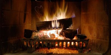 fireplace, firewood, eucalyptus, pine, mesquite, cozy, warm, pick up or delivery best price, quality