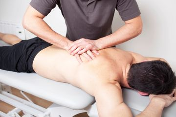 Chiropractic Chiropractor Manipulation Back Pain Neck Pain Headaches Low Back Pain Hip  Stiff Neck