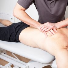 Need  a relaxing massage or help getting your sore body moving again? I can help.
