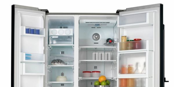 Maytag refrigerator repair and Maytag appliance parts, Montreal, Laval