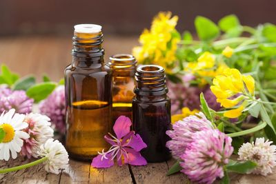Aromatherapy, beauty therapist hepworth, beauty therapist holmfirth, beauty therapist hepworth
