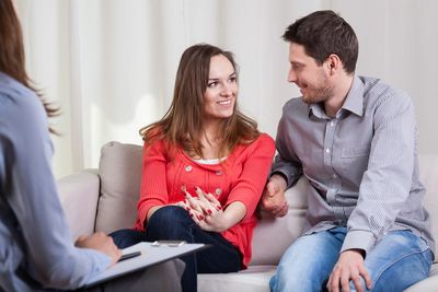 Couples Counselling Midleton Cork