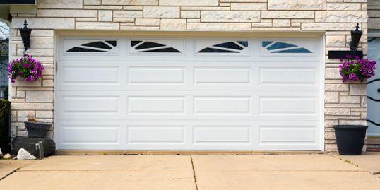 Garage Door Repair In Orlando Fl