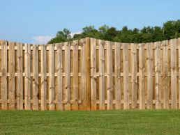 fence install, fence repair, general contractor montgomery alabama, pike road, handyman, fencing