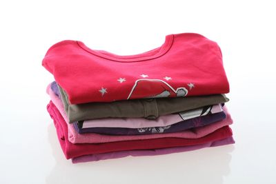 We can help you make your new favorite t-shirt!!
