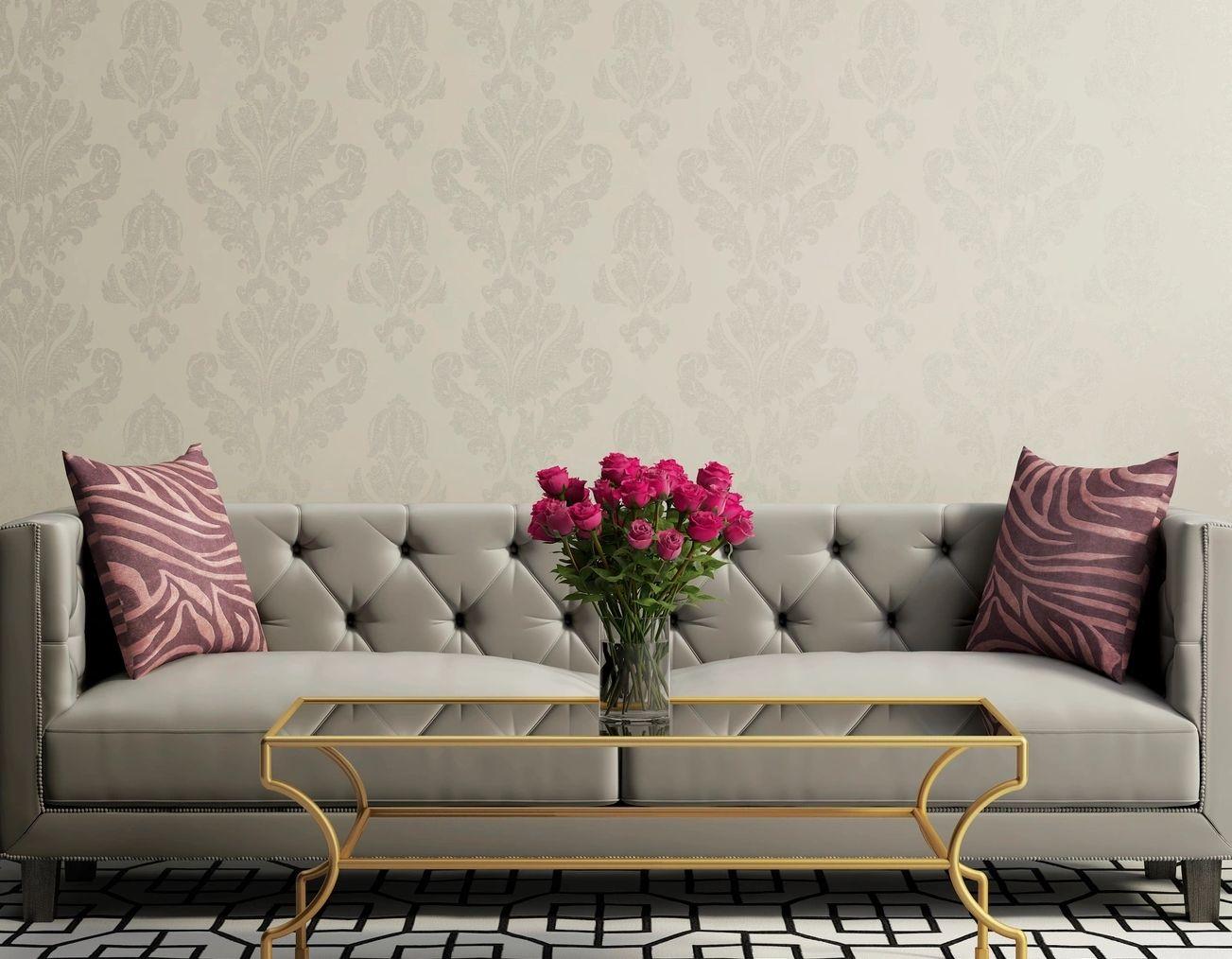 Groovy Payless Furniture Furniture Mattress Sofas Bedroom Dining Interior Design Ideas Tzicisoteloinfo