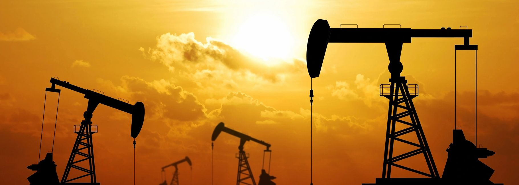 We Buy and Sell Oil Wells In Ohio.