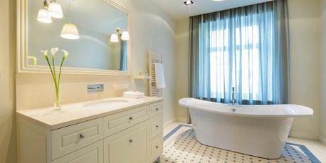 bathroom remodeling boston. Bathroom Remodeling, Remodel, Remodeling Boston, Construction Boston