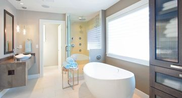 Bathroom cleaning services in Coimbatore, Ooty, Erode, Salem, Trichy, Madurai, Namakkal & Thanjavur.
