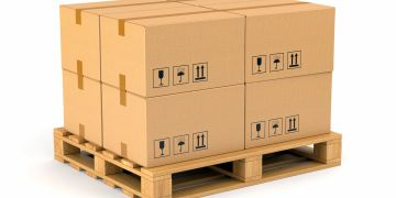 household moving, freight, crating, custom packaging
